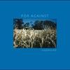 Couverture de l'album Coalesced