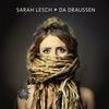 Couverture de l'album Da Draussen