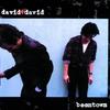 Couverture de l'album Boomtown