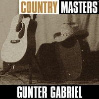 Cover of the track Country Masters