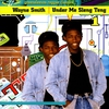 Cover of the album Under Me Sleng Teng (Remastered)