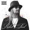 Cover of the album Rebel Soul