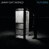 Couverture de l'album Futures