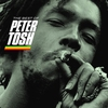 Cover of the album The Best Of Peter Tosh