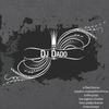 Cover of the album DJ Dado