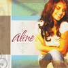 Couverture de l'album Aline
