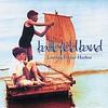 Couverture de l'album Leaving Friday Harbor