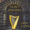 Cover of the album Fairy's Love Song