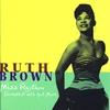 Cover of the album Miss Rhythm (Greatest Hits and More)