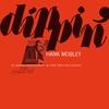 Couverture de l'album Dippin'