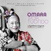 Couverture de l'album Lágrimas negras: Canciones y boleros