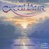 Couverture de l'album Excalibur