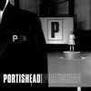 Cover of the album Portishead