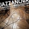 Couverture de l'album Funkhaus Studio Sessions