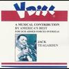 Cover of the album V Disc
