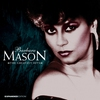 Cover of the album Barbara Mason: The Greatest Hits (Expanded Edition)