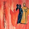 Cover of the album Fapardokly