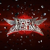 Cover of the album Baby Metal