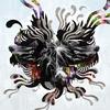 Cover of the album Erostrate