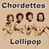 Cover of the album Lollipop