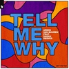 Cover of the track Tell Me Why