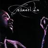 Couverture de l'album Ismael Lo