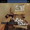 Couverture de l'album The Late Show