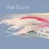 Couverture de l'album The Fauns