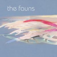 Couverture du titre The Fauns