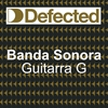 Couverture de l'album Guitarra G