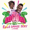 Cover of the album Elle danse sexy (feat. BB Model) - single