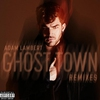 Cover of the album Ghost Town (Remixes) - EP