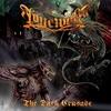 Cover of the album The Dark Crusade