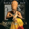 Cover of the album Montego Bay
