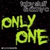 Couverture de l'album Only One (Remixes)