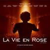 Couverture de l'album La vie en rose (Soundtrack from the Motion Picture)