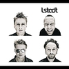 Cover of the album L.Stadt