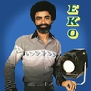 Cover of the album Funky Disco Music