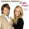 Couverture de l'album Echte Liefde - Single