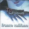 Cover of the album Tu nell'intimità
