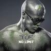 Couverture de l'album No Limit