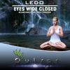Couverture de l'album Eyes Wide Closed - Single