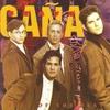Cover of the album Best of the Best: Caña Brava