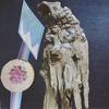Couverture de l'album Motion Sickness of Time Travel