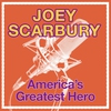 Cover of the album America's Greatest Hero