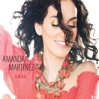 Cover of the track Amor