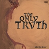 Cover of the album The Only Truth
