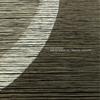 Couverture de l'album Invisible Strings