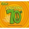 Cover of the album Sensational 70s (Original Artist Re-Recording)