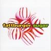 Cover of the album Sugar